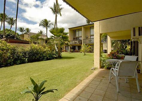 Kihei Garden Estates by Kihei Garden Estates Mauicondohomes