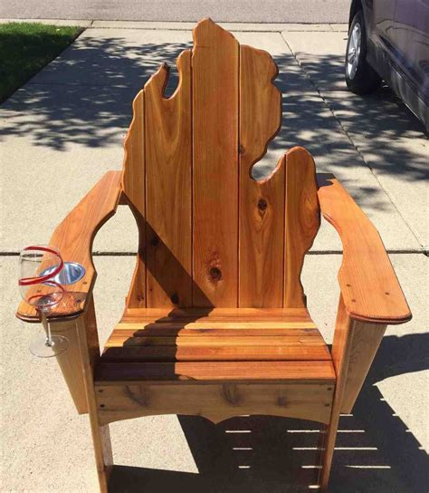 woodworking michigan the images collection of design cool diy woodworking with