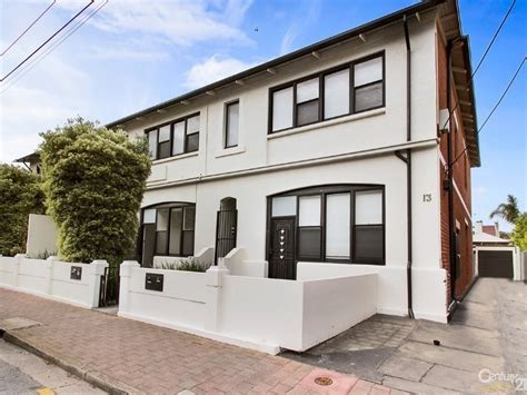 Glenelg Sa 5045 Sold House Prices Auction Results Glenelg House