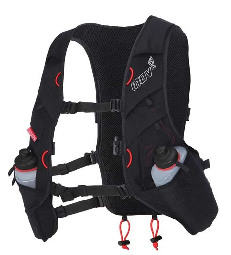 hydration ultramarathon inov 8 race ultra vest hydration pack ultramarathon