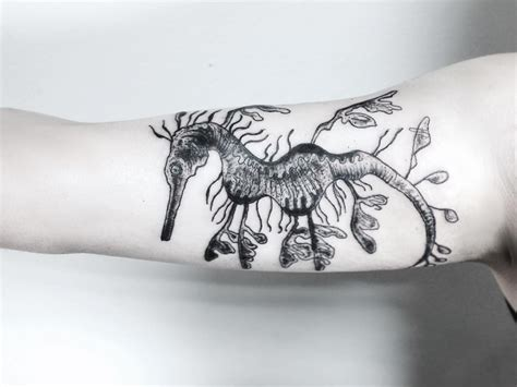 black sea tattoo 20 amazing tattoos for passport