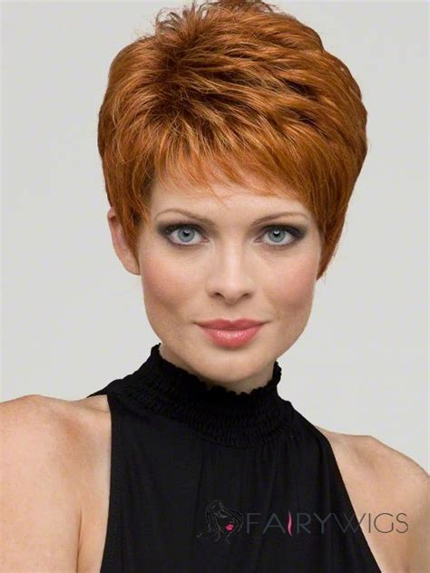 hairstyles indian women over 50 126 best short hair styles images on pinterest haircut