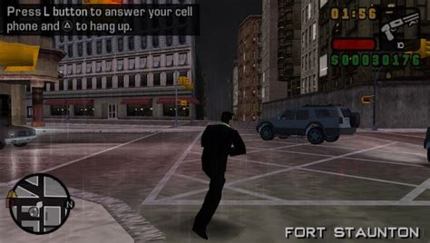 best gta psp 3 best psp emulators for iphone and how to install them