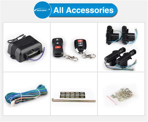 Best Quality Remote Mobil Cars R C Mainan Anak best quality auto door security entry remote car