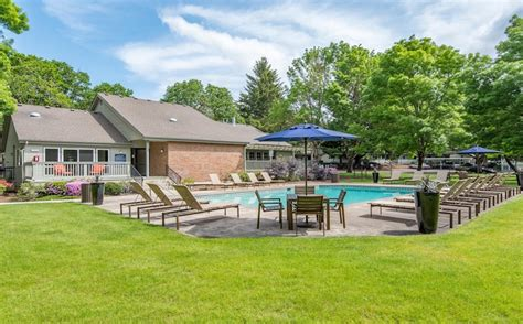 west apartments corvallis willamette valley mf sold for 56m connect media
