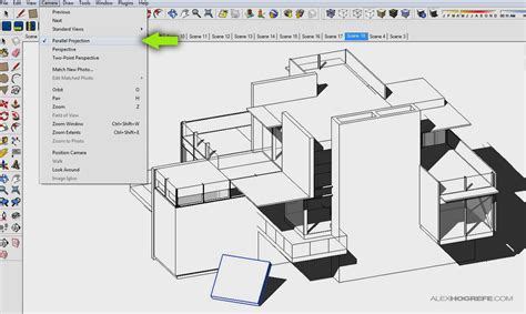 roomsketcher vs sketchup 100 2d floor plan sketchup 3d floor plan app crtable 2d home design roomsketcher 2d floor