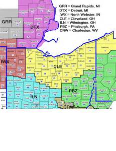 Ohio Zip Codes Map by Alfa Img Showing Gt Zip For Ohio