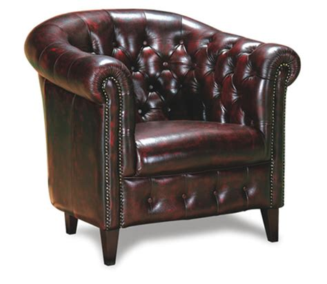 Leather Armchairs Australia by Leather Tub Chair Spencer Brisbane Devlin Lounges