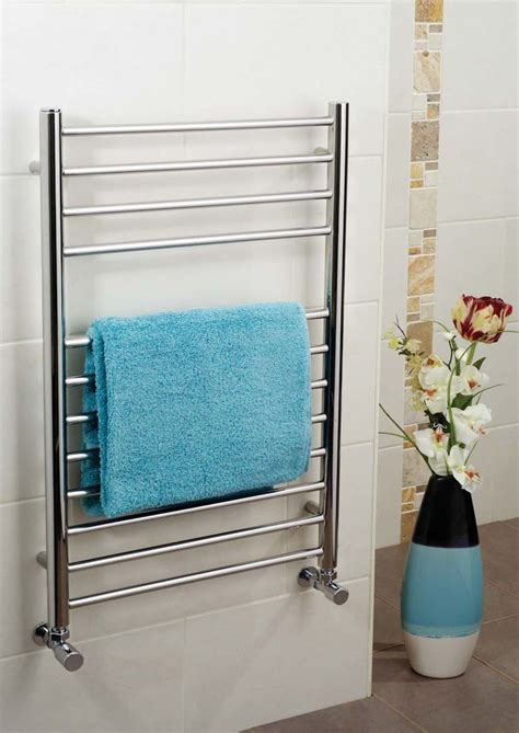 Contemporary Towel Warmer 17 Best Ideas About Contemporary Towel Warmers On