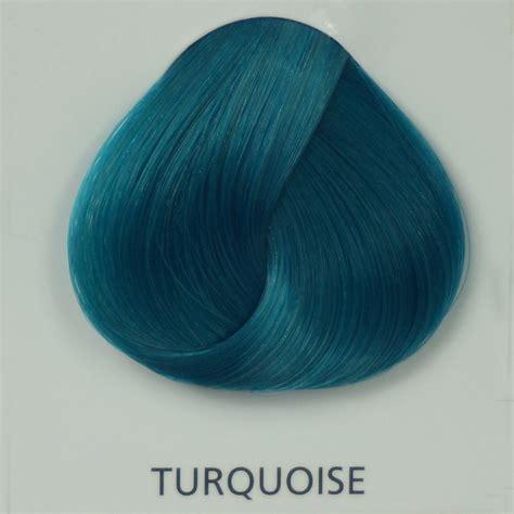 directions la riche semi permanent hair dye colour tangerine la riche directions semi permanent hair dye choose your