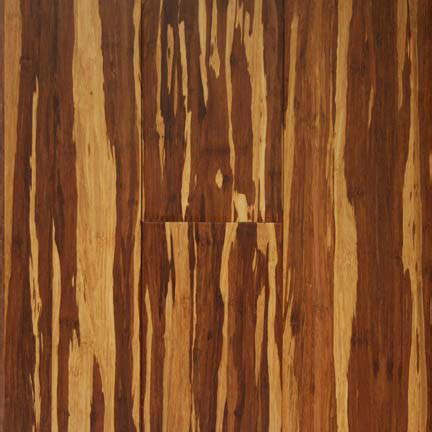 china bamboo flooring tiger strand woven china bamboo