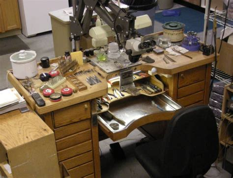 the jewelers bench allure by greaton s jewelry repairjewelry repair