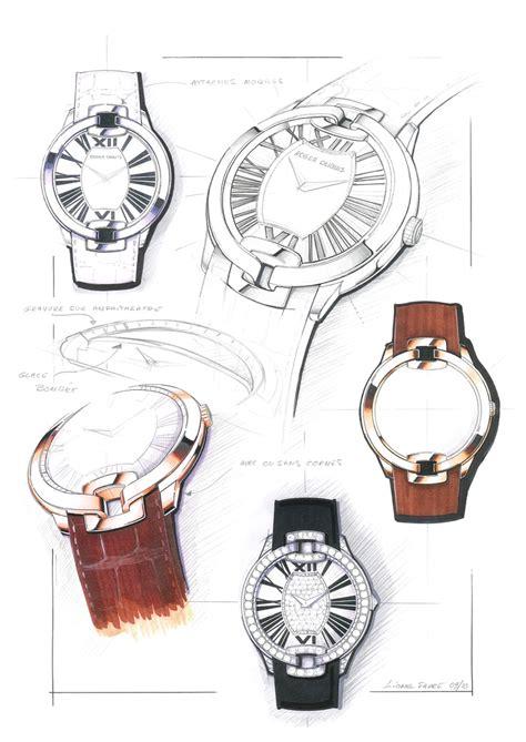 sketchbook velvet design sketch for the velvet collection creations design