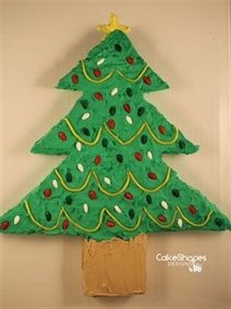 christmas tree cake pattern 1000 images about amazing cakes cut up cake patterns on
