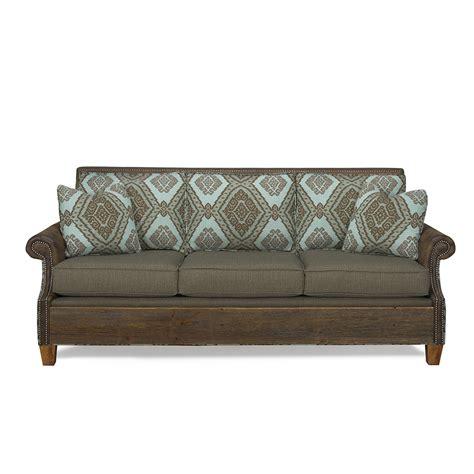 upholstery norfolk norfolk sofa promo mist green gables