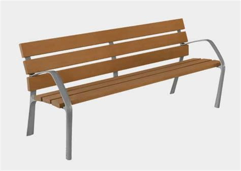 site bench urban benches and benches for playgrounds areas novatilu