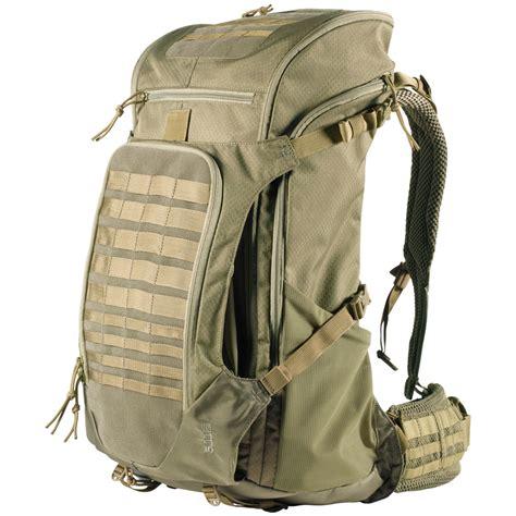 molle hiking backpack 5 11 ignitor backpack tactical cadet rucksack hiking