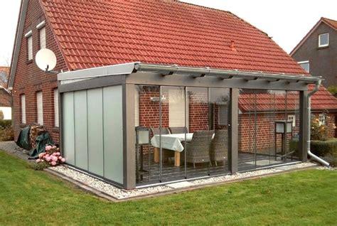 Platten Für Terrasse 688 by Fliesen Oder Platten F 252 R Die Terrasse So Muss Das