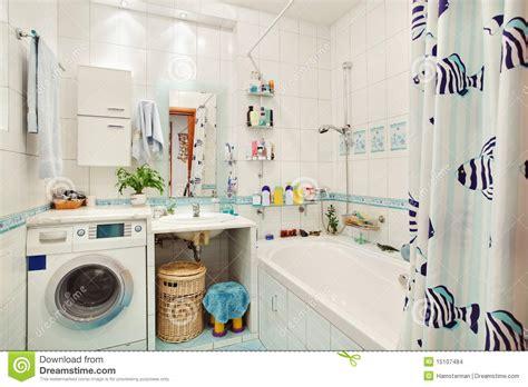 19247 blaues badezimmer 21 images blaues badezimmer