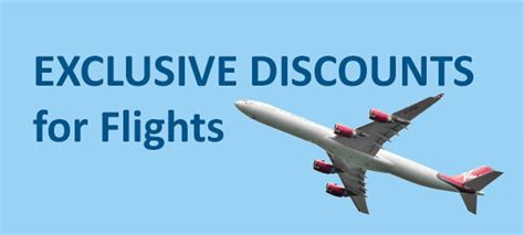 best airline offers best flight tickets offers 2018 airlinesbooking