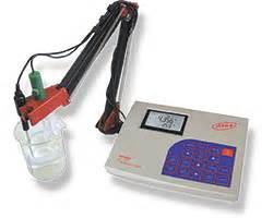 Bench Ph Meter Phmvtemp Adwa Instrument Ad 1000 Ad1000