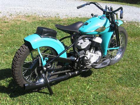 Harley Davidson Motorcycle Sales by Vintage Motorcycle Restoration Vintage Harley For Sale