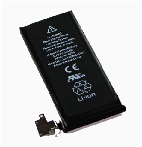 iphone 4 battery iphone 4 battery replacement