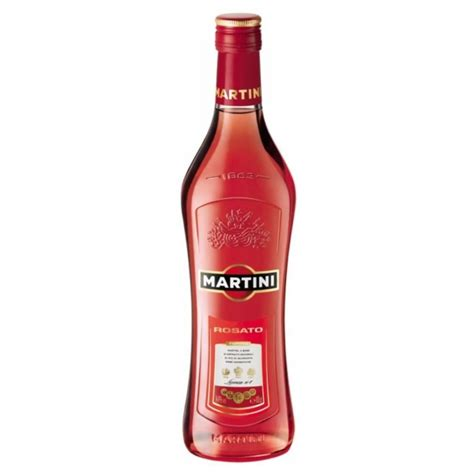 martini rosato martini rosato vermut at the best price buy cheap and with