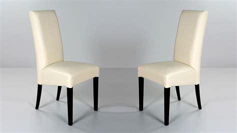 stuhl rudi stuhl rudi 2er set esszimmerstuhl polsterstuhl beige buche