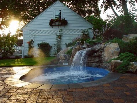 the quot go to quot pool guide with i want one for my backyard small for a pool small