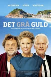 birthe neumann gift med det gr 229 guld tv film 2013 birthe neumann lars knutzon kurt