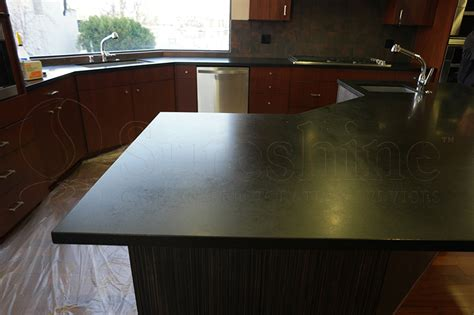 cleaning honed granite countertops cleaning honed granite honed granite absolute granite refinishing marble