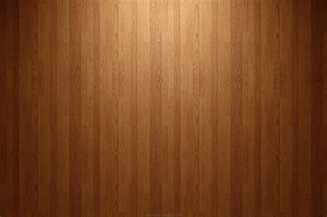 pattern kayu photoshop 50 seamless high quality wood textures pattern and