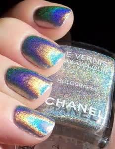cool nail colors chanel color cool nail nails image