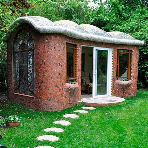 Uk Shed Of The Year by Shed Of The Year Contest 2014 News