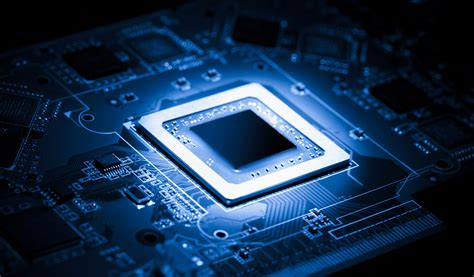 integrated circuits in computer what is an integrated circuit