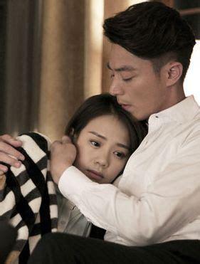 filmapik korean drama 11 best images about asian dramas on pinterest scarlet