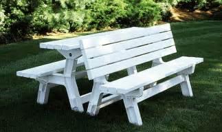 folding picnic table bench plans the use of folding picnic