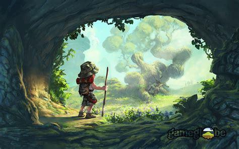 game wallpaper dump 4k gaming wallpapers 47 images