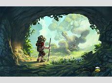 4K Gaming Wallpapers (47+ images) Games Wallpaper Hd