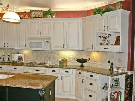 best backsplash for white cabinets kitchen tile ideas with white cabinets kitchen and decor