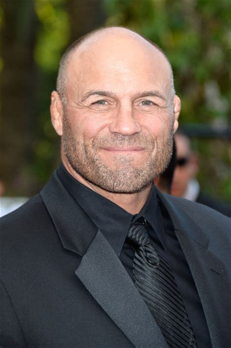 Randy Couture On With The by Randy Couture Pictures Quot The Expendables 3 Quot Premiere