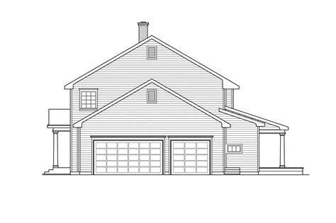 saltbox design saltbox house plans with garage plan particular kearney 30