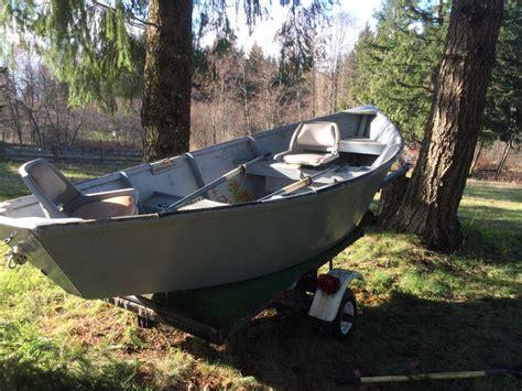 mckenzie drift boat mckenzie river drift boat outside victoria victoria