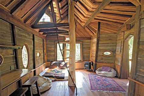 Home Interior Designs Small Houses Tiny House Interiors Officialkod