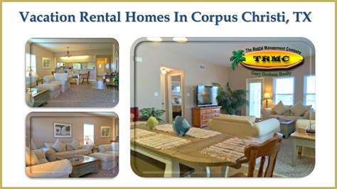 Cabins For Rent In Corpus Christi Tx by Vacation Rental Homes In Corpus Christi Tx Authorstream