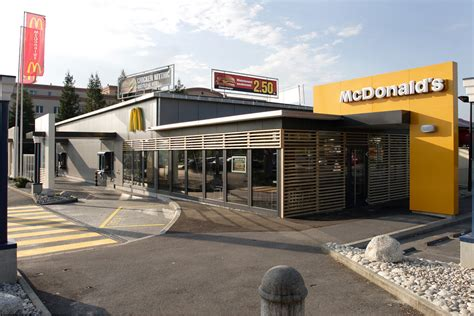 mcdonalds comfort tx mcdonald s switzerland s most interesting flickr photos