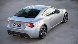 new cars 2014 toyota 2014 toyota 86 new car sales price car news carsguide