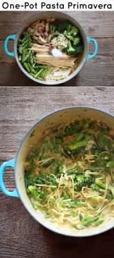 30 one pot meals babycentre blog
