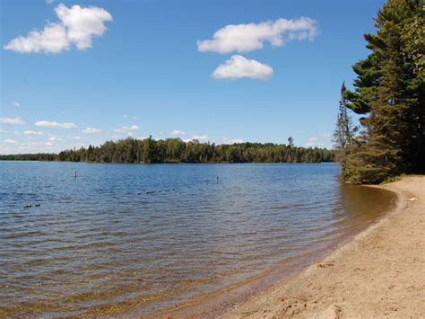 public boat launch kawartha lakes best minnesota state parks for cing 171 wcco cbs minnesota